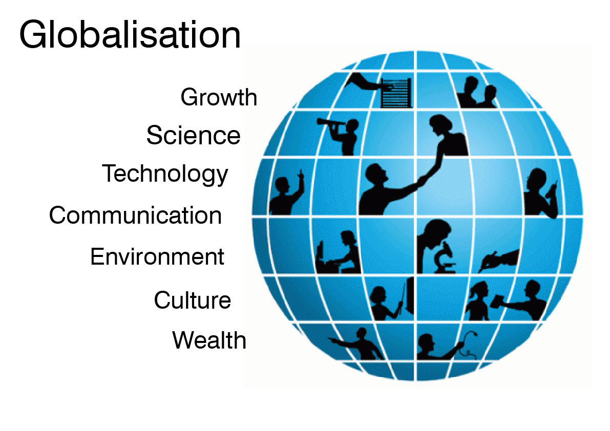 essay on globalisation essay globalisation education